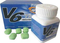 10 obat kuat sex pria murah terlaris berkualitas no1